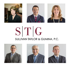 Naperville Divorce Law Firm Sullivan Taylor & Gumina, P.C.