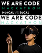 Dhat Stone Academy and Bay Area Tutoring Assoc. Host Urban Students' Labor Day Weekend Coding Competition Supported by Ben Vereen, Oculus VR, Rainbow PUSH, Nipsey Hussle