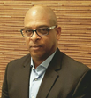Garland Harrell, New FireDisc Account Manager, Sales