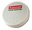 Tunstall Americas Announces Flood Detectors and Monitoring for Personal Emergency Response Service Subscribers