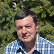 Forest2Market Announces New Regional Sales Manager for Western North America, Joel Swanton