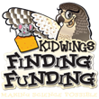 Denver Area Science Teacher Awarded Financial Grant
