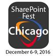 SharePoint Fest Chicago