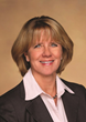 Mary Morris, Chair of College Savings Foundation