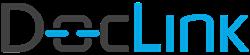 DocLink - Logo