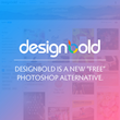 DesignBold is a New Photoshop Alternative