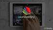 One Firefly Launches New Video Product Designed to Help Integrators Educate Their Customers
