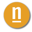 nDash.co Launches Content Community Platform; Aims to Attract the World's Top Freelance Writers