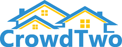 CrowdTwo Singapore Properties For Sale, Rent, Invest, CrowdInvest