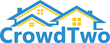 CrowdTwo Celebrates Second Property Fully Crowdfunded In 28 Seconds