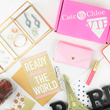 "Cate & Chloe Jewelry Wants You To Be a ""Queen"" This Upcoming September"