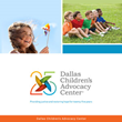 Dusty Wallace Insurance Joins the Dallas Children's Advocacy Center in Charity Drive to Provide Support to Victims of Child Abuse