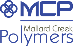 Mallard Creek Polymers New Website