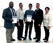 Swiss Post Solutions Exceeds Record for Number of Tenure Milestones for Employees Nationwide