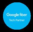 ProviDyn Named Google Fiber Tech Partner