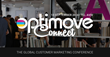 Optimove To Host Global Customer Marketing Conference in Tel Aviv September 13