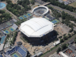 New Birdair structures to serve up predictability and a new iconic aesthetic at 2016 US Open