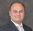 NJ Top Docs, Presents –Teddy L. Atik, M.D., Central Jersey Hand Surgery!