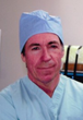NJ Top Docs Presents, –Edward Buch, M.D.!