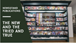 Understanding and Mastering Newsstands: Shweiki Media Printing Company Presents a New Webinar on What's Changed and What's Stayed the Same in Magazine Sales