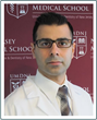 NY Top Docs Presents, Dr. Saad Chaudhary