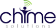 Chime Solutions to bring an additional 1,000 job opportunities to Morrow, GA