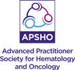 The Advanced Practitioner Society for Hematology and Oncology Reaches Milestone of 1,000 Members