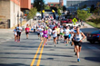 Inmar and Wake Forest Innovation Quarter Host 5K Run/Walk