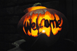 The Ultimate Guide to Pumpkin Carving
