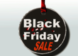 MyExcelTemplates.com Sends Help for Holiday Shopping and Tracking Sales