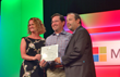 Planet Technologies Selected as the 2016 Microsoft State and Local Government Cloud Partner of the Year