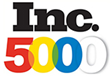 ACCESS Destination Services makes Inc. 5000 list of Fastest Growing Companies for the Fourth Consecutive Year