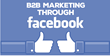 Targeting the Best B2B Audiences Through Facebook: Magnificent Marketing Presents a New Webinar with Expert Marketing Strategies