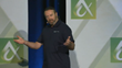 4D Technologies Announces Six Speakers and Ten Sessions at Autodesk University Las Vegas