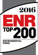 Clean Earth, Inc. Ranks No. 54 on Engineering News Record's Top 200 Environmental Firms of 2016