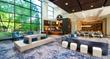 Pittsburgh Airport Marriott Unveils Innovative Renovation