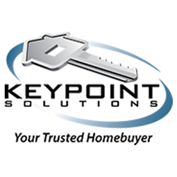 Keypoint Solutions sell my house