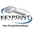 Local Indiana Home Investment Company Becomes Life Saver For Home Sellers