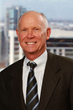 Roger Crabb, Partner, Employment, Scheef & Stone Dallas