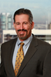 Mark Simon, Partner, Employment, Scheef & Stone, Dallas