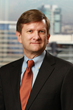 Brad Whitlock, Partner, Corporate, Scheef & Stone Dallas