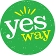 PriceAdvantage Selected as Strategic Fuel Pricing Tool to Support Yesway's Rapid Growth