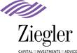 Ziegler Announces Creation of Healthcare Advisory Committee
