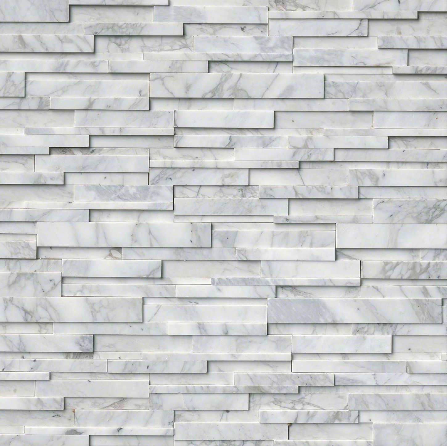 M S International Inc Introduces New Stacked Stone Colors