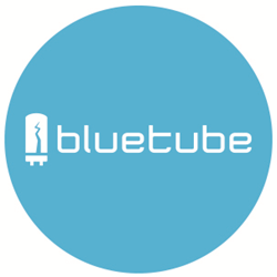 Bluetube Ranks No. 1098 fastest-growing company on Inc. 5000 List