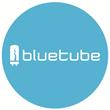 Bluetube Ranks No. 1098 on the 2016 Inc. 5000 List