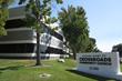 Ziegler Closes $10.7 Million Financing for Crossroads Community Church of Santa Clarita Valley