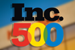 KnowBe4 Debuts at #139 on Inc. 500 List of America's Fastest Growing Private Companies