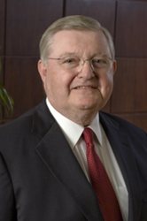 Dennis Cassell, Of Counsel, Corporate, Scheef & Stone Dallas