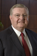 Scheef & Stone Announces Corporate Attorney Dennis Cassell Joins Firm